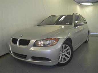 2006 BMW 325xi - 1330022236
