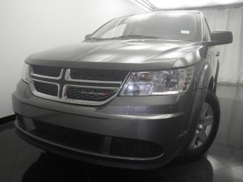 2012 Dodge Journey - 1330026601