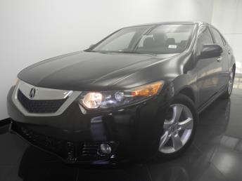 2010 Acura TSX - 1330027284