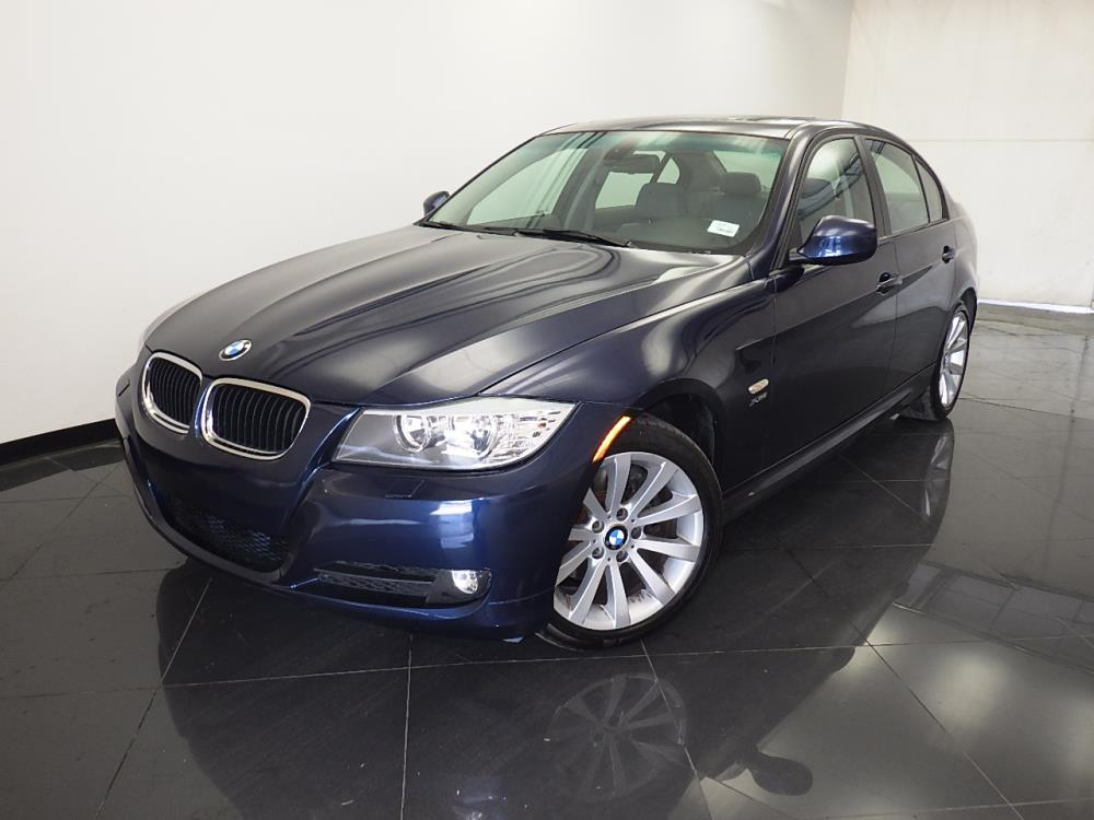 2011 bmw 328i xdrive for sale in memphis 1330029453. Black Bedroom Furniture Sets. Home Design Ideas