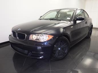 2009 BMW 128i - 1330029530