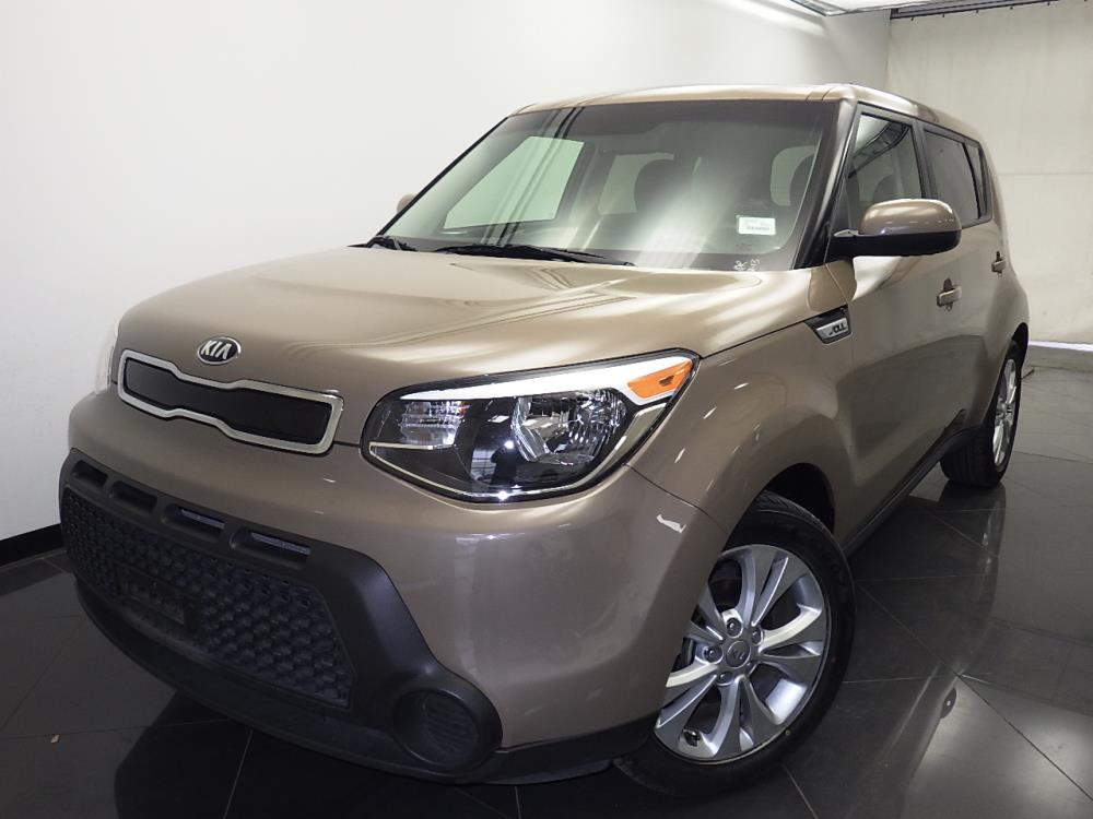 2015 kia soul for sale in memphis 1330030245 drivetime. Black Bedroom Furniture Sets. Home Design Ideas