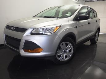2014 Ford Escape - 1330031862