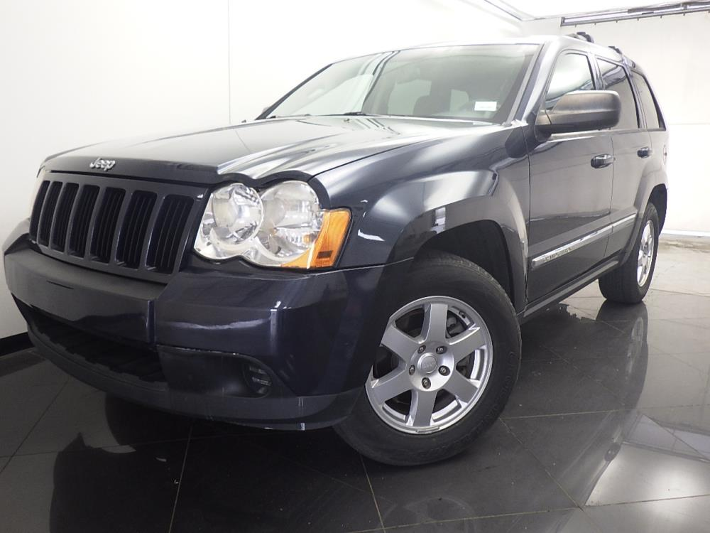 2010 jeep grand cherokee for sale in memphis 1330032197 drivetime. Cars Review. Best American Auto & Cars Review