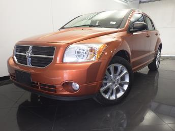 2011 Dodge Caliber - 1330032586