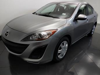 2010 Mazda Mazda3 i Sport - 1330034719