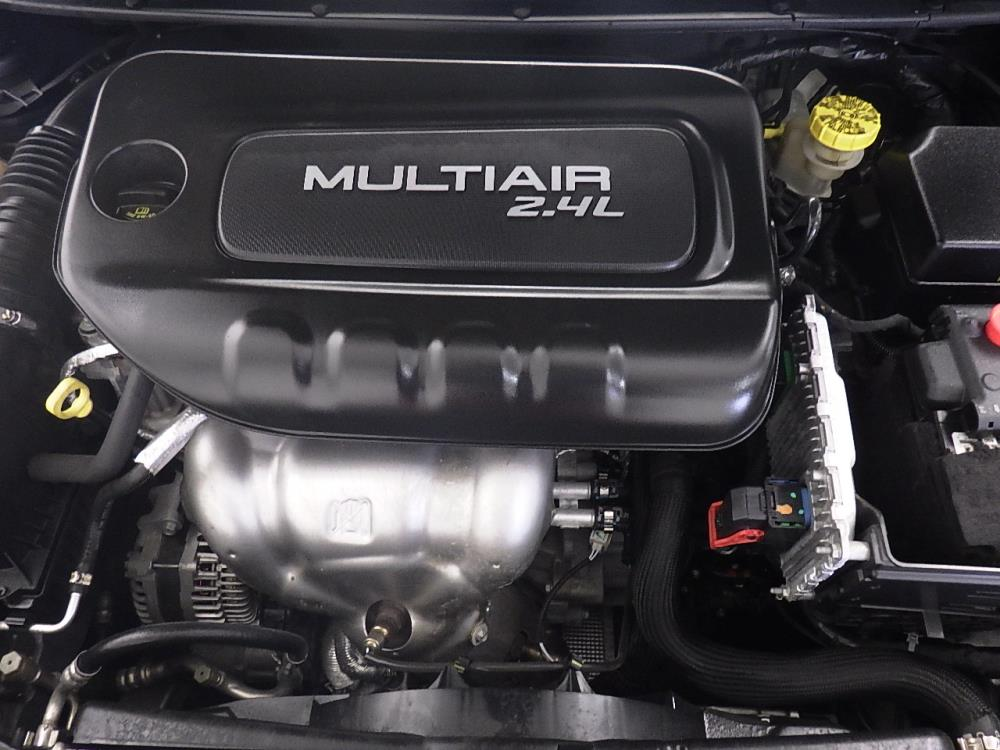 2016 Dodge Dart SXT - 1330034918