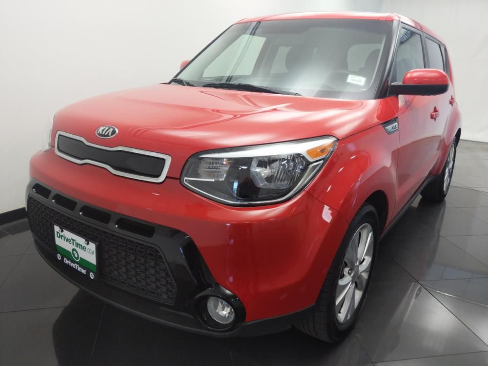 2016 kia soul for sale in houston 1330035476 drivetime. Black Bedroom Furniture Sets. Home Design Ideas