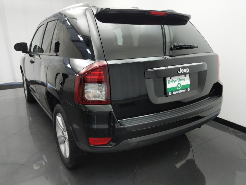 2016 Jeep Compass Sport for sale in Memphis   1330035804   DriveTime