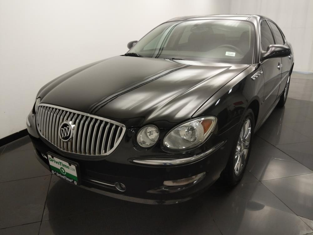 sale auto lacrosse super in for buick mi sedan veh contact waterford
