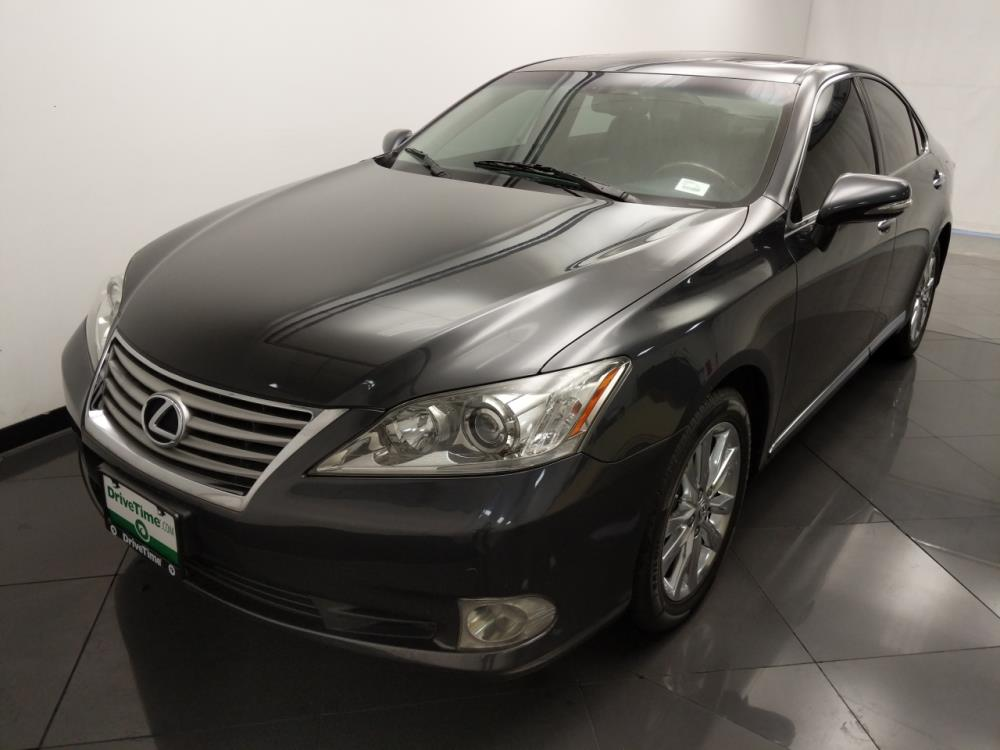 car sdn for used sale lexus new haven ct fwd manchester available southington es waterbury in hartford