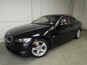 2009 BMW 328i - 1370020578