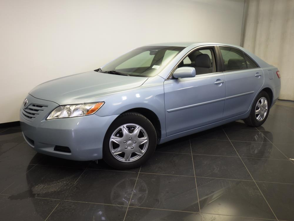 2009 toyota camry for sale in indianapolis 1370027170 drivetime. Black Bedroom Furniture Sets. Home Design Ideas