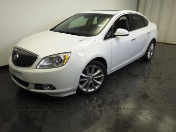 2012 Buick Verano - 1370028788