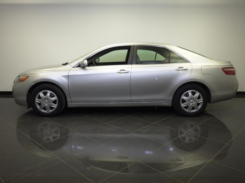 2008 toyota camry for sale in chicago in 1370029425 drivetime. Black Bedroom Furniture Sets. Home Design Ideas
