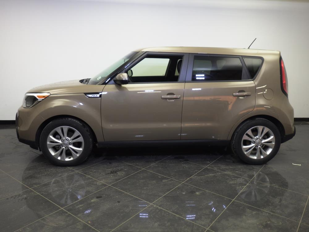 2015 kia soul for sale in indianapolis 1370029539 drivetime. Black Bedroom Furniture Sets. Home Design Ideas