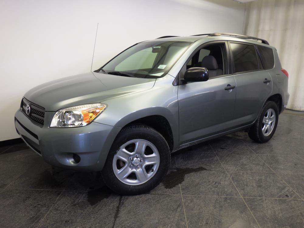 2007 toyota rav4 for sale in indianapolis 1370029607 drivetime. Black Bedroom Furniture Sets. Home Design Ideas