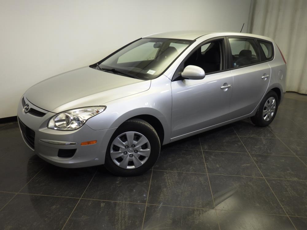 2011 Hyundai Elantra Touring For Sale In Indianapolis 1370029633 Drivetime
