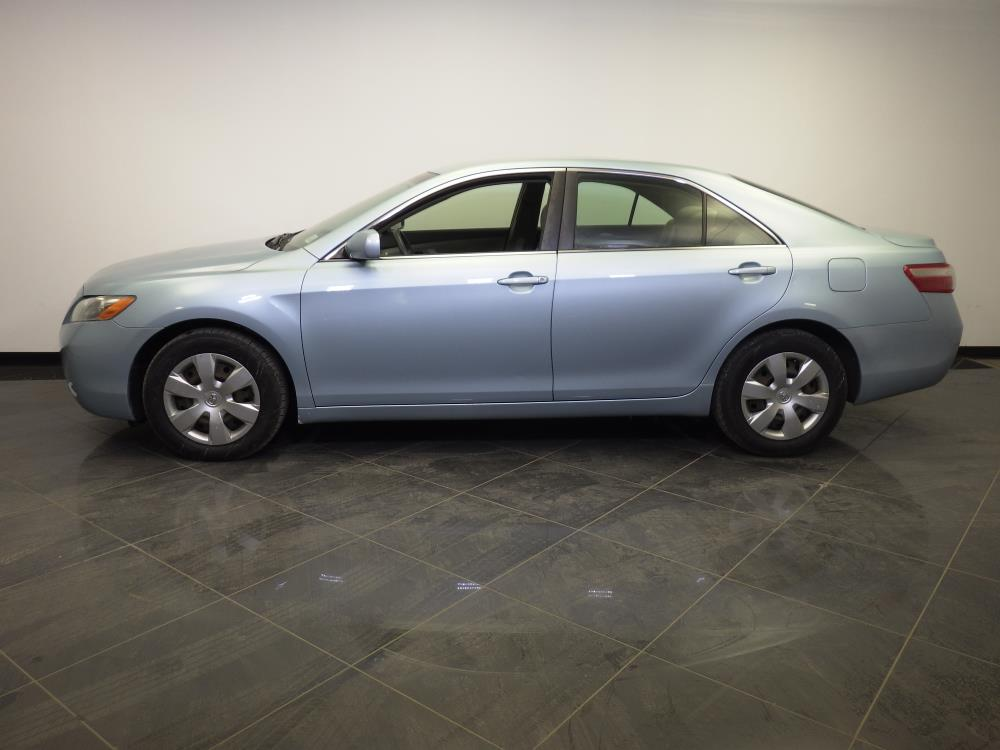 2009 toyota camry for sale in indianapolis 1370029765 drivetime. Black Bedroom Furniture Sets. Home Design Ideas