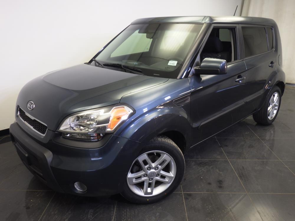 2011 kia soul for sale in indianapolis 1370030962 drivetime. Black Bedroom Furniture Sets. Home Design Ideas