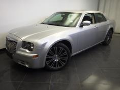 2010 Chrysler 300 S V6