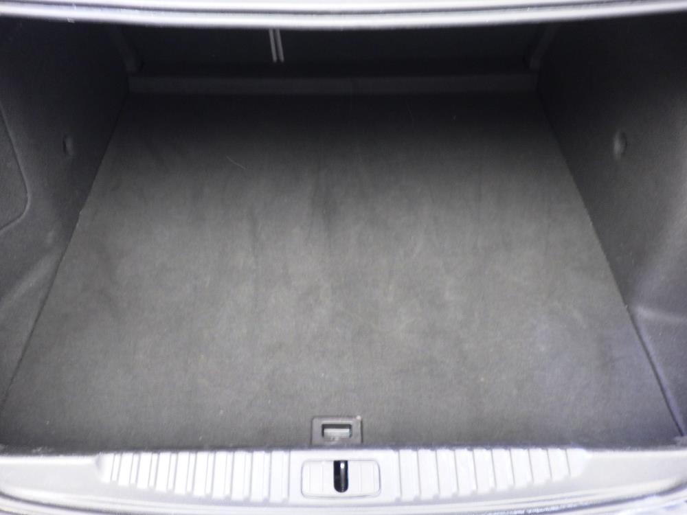 2017 Buick Verano Sport Touring - 1370035669