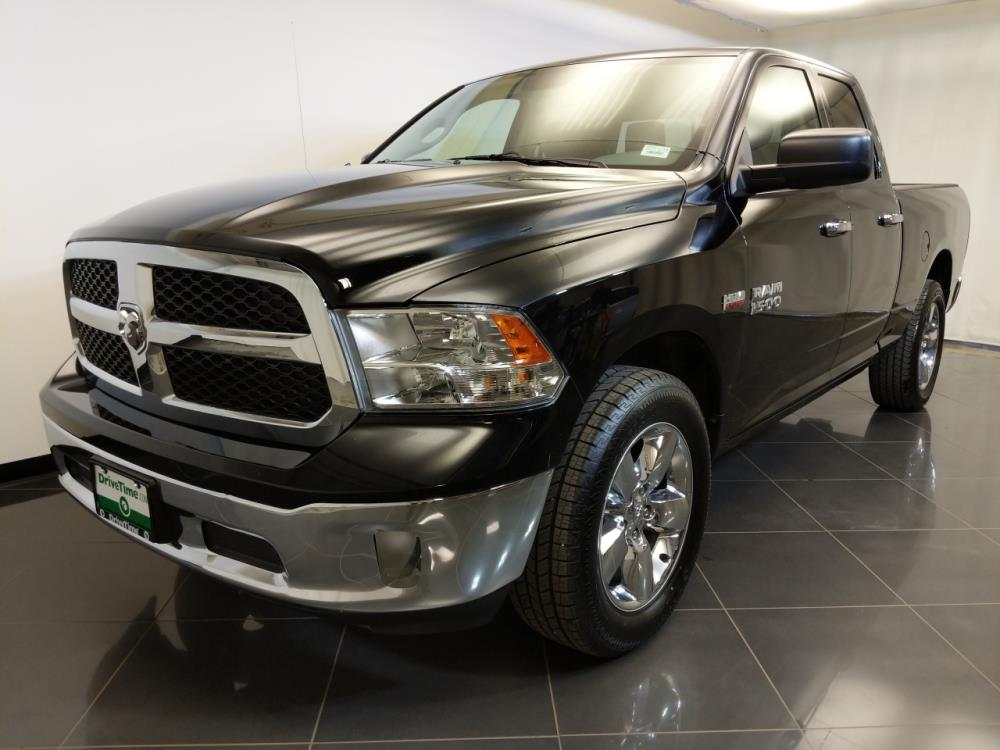 dealer upgrades and blog ram every new buy should owner modifications dodge