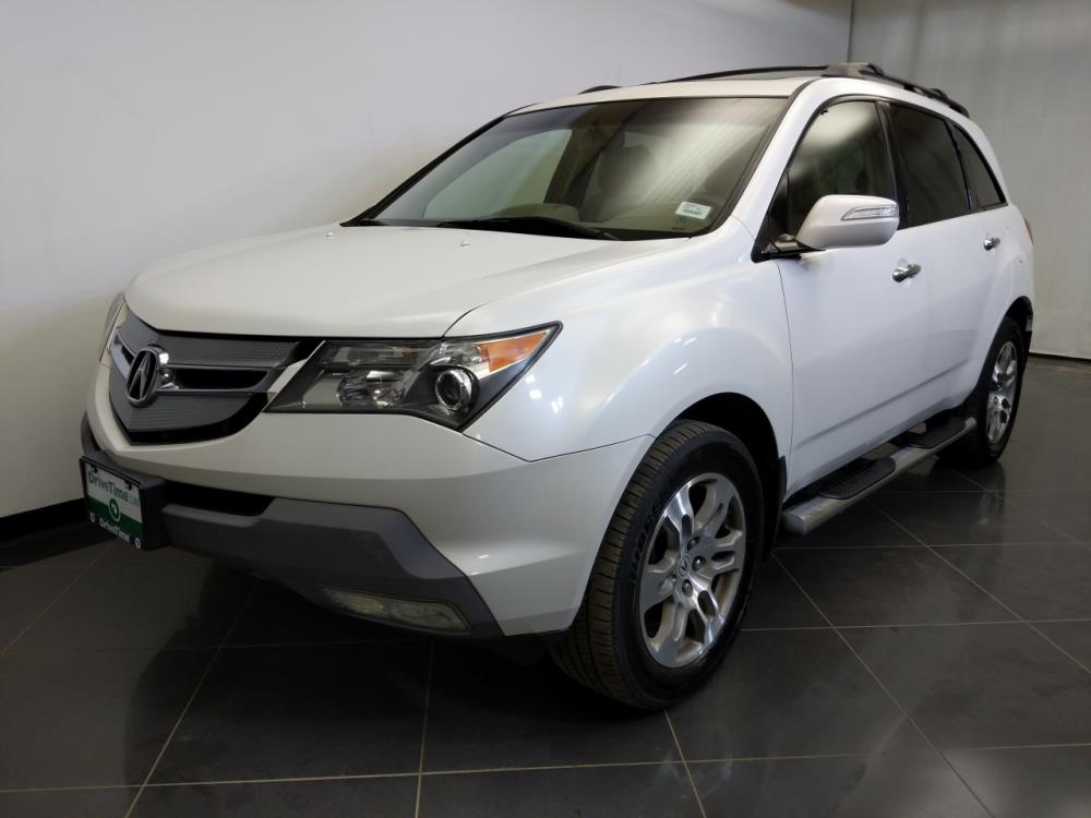 hartford manchester in ct pkg sale car acura waterbury haven available for connecticut tech used mdx new