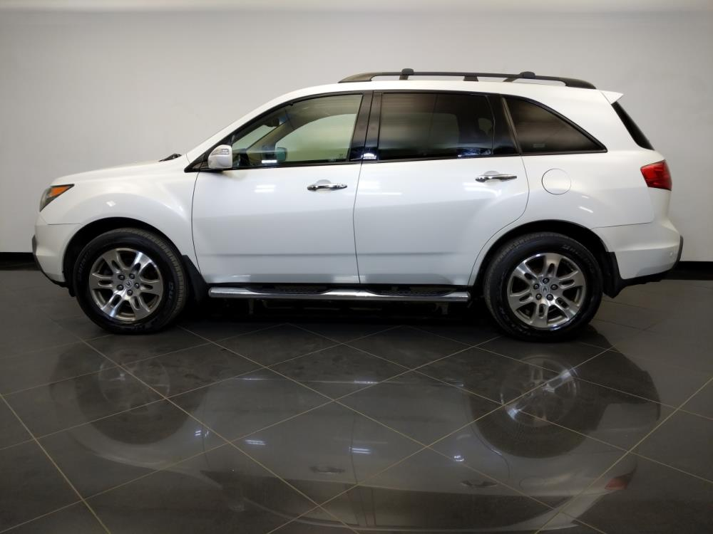 ny sale mdx bronx carsforsale com for acura in