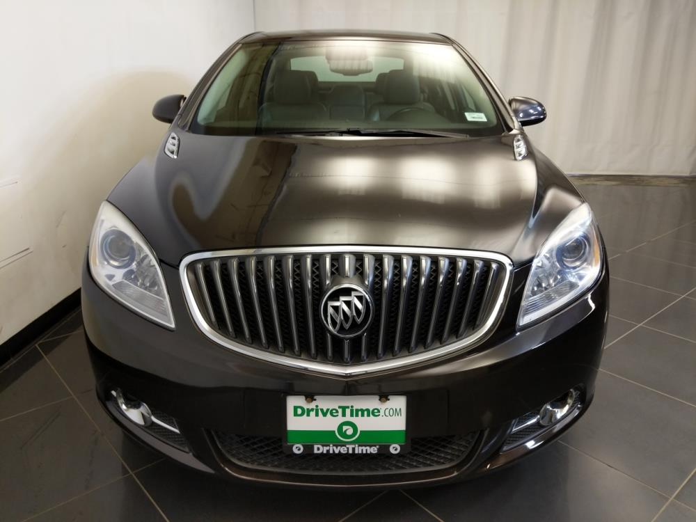 car oh butler for ohio sale verano used hamilton cincinnati chester dayton buick decent county sdn in west available