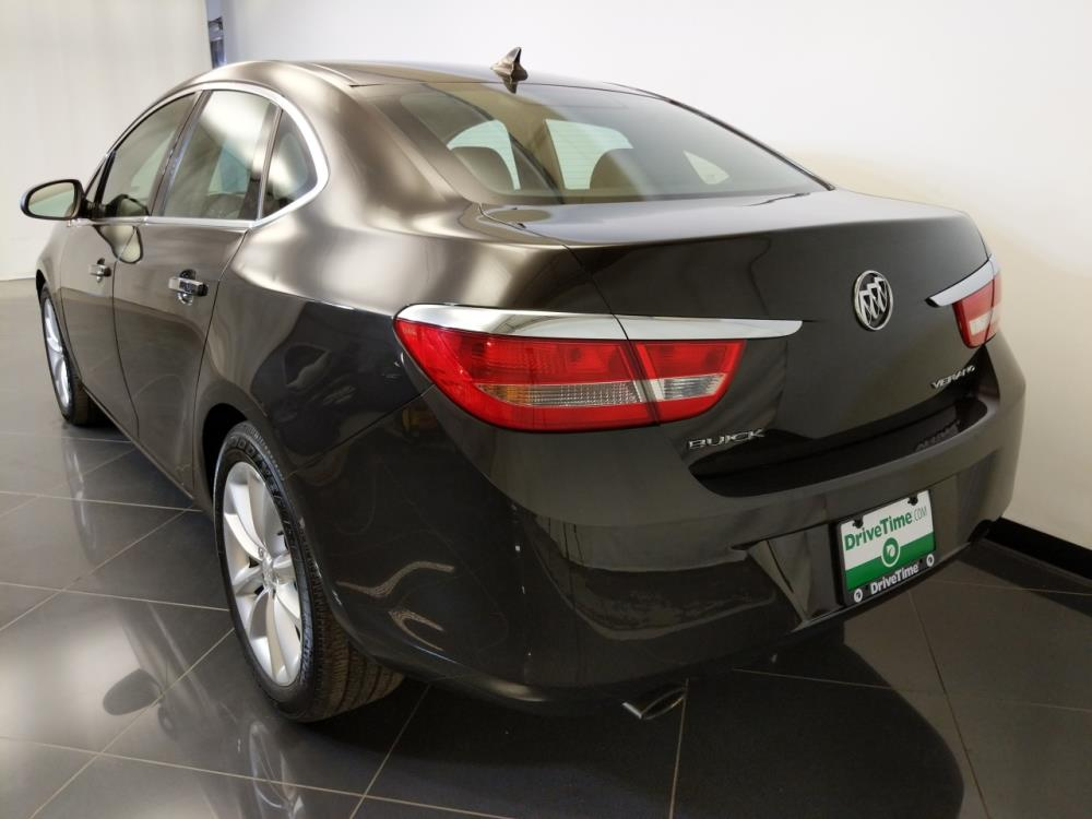 vehicledetails toledo vehicle verano in used photo sdn for sale at buick oh taylor cadillac