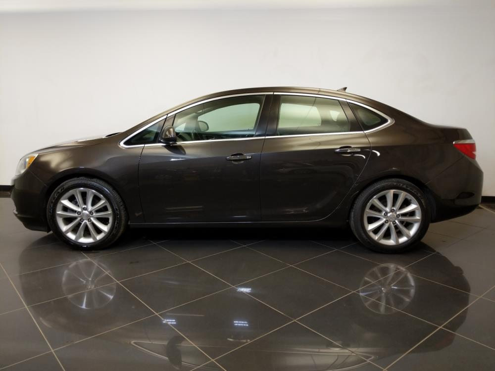 sale in buick details mn inc richland verano repairables at new for inventory midwest