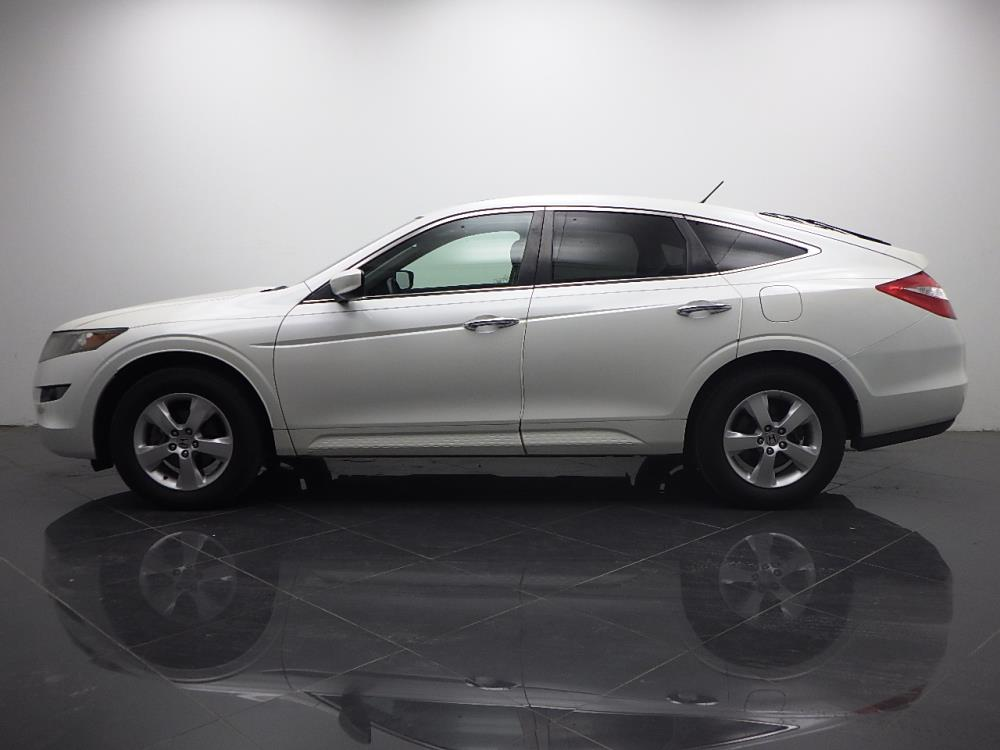 2010 honda accord crosstour for sale in dallas for Used honda crosstour for sale