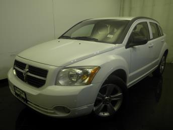 2011 Dodge Caliber - 1380026376