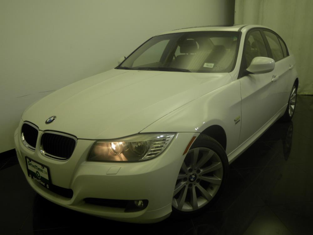 2011 bmw 328i xdrive for sale in houston 1380026606. Black Bedroom Furniture Sets. Home Design Ideas