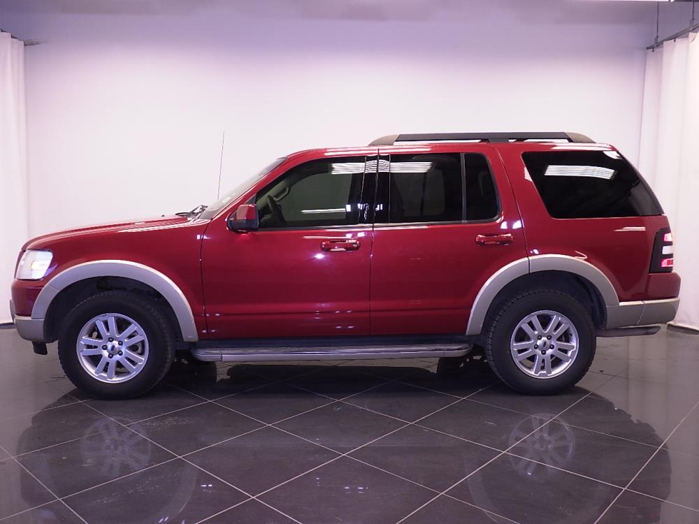 2010 ford explorer for sale in houston 1380032848 drivetime. Black Bedroom Furniture Sets. Home Design Ideas