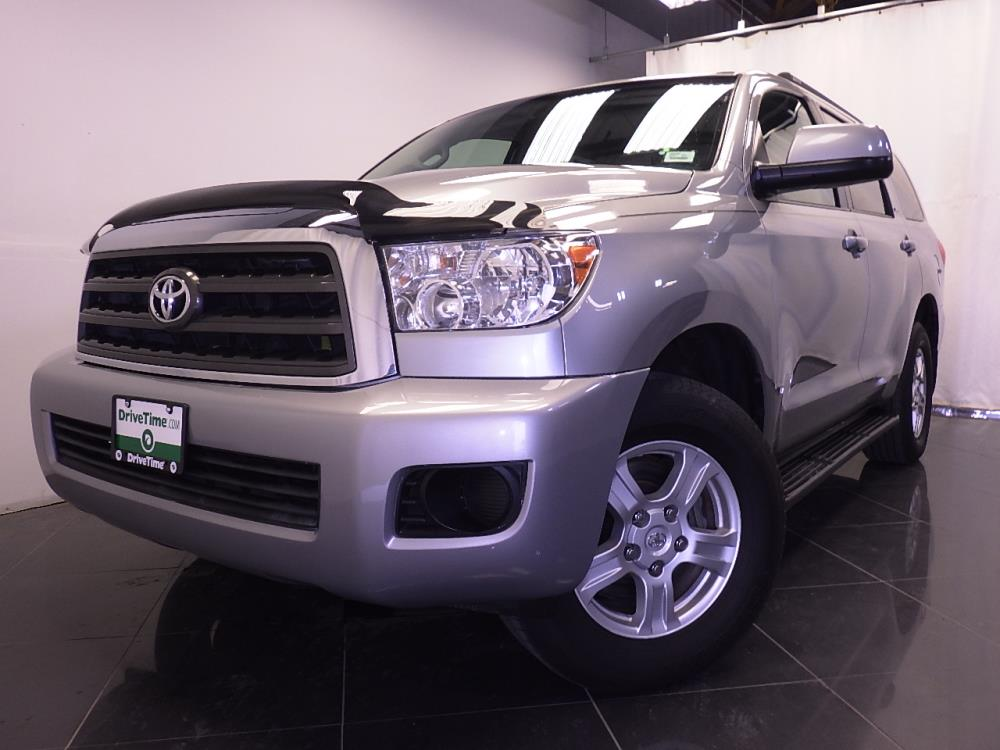 2009 toyota sequoia for sale in houston 1380033272 drivetime. Black Bedroom Furniture Sets. Home Design Ideas