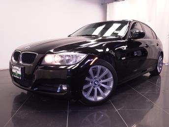2011 BMW 328i - 1380034646