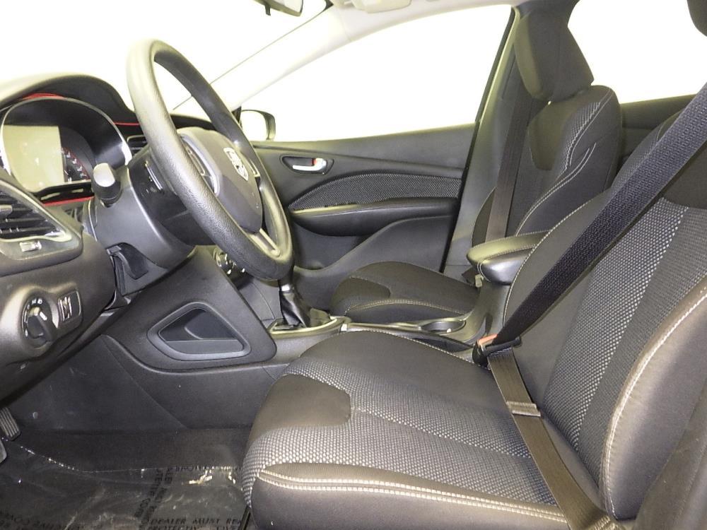 2016 Dodge Dart SXT - 1380036950