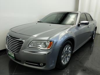 2013 Chrysler 300 300C - 1380038136