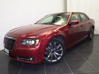 2014 Chrysler 300 300S - 1380038313