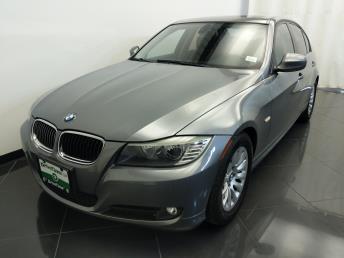 2009 BMW 328i  - 1380039219