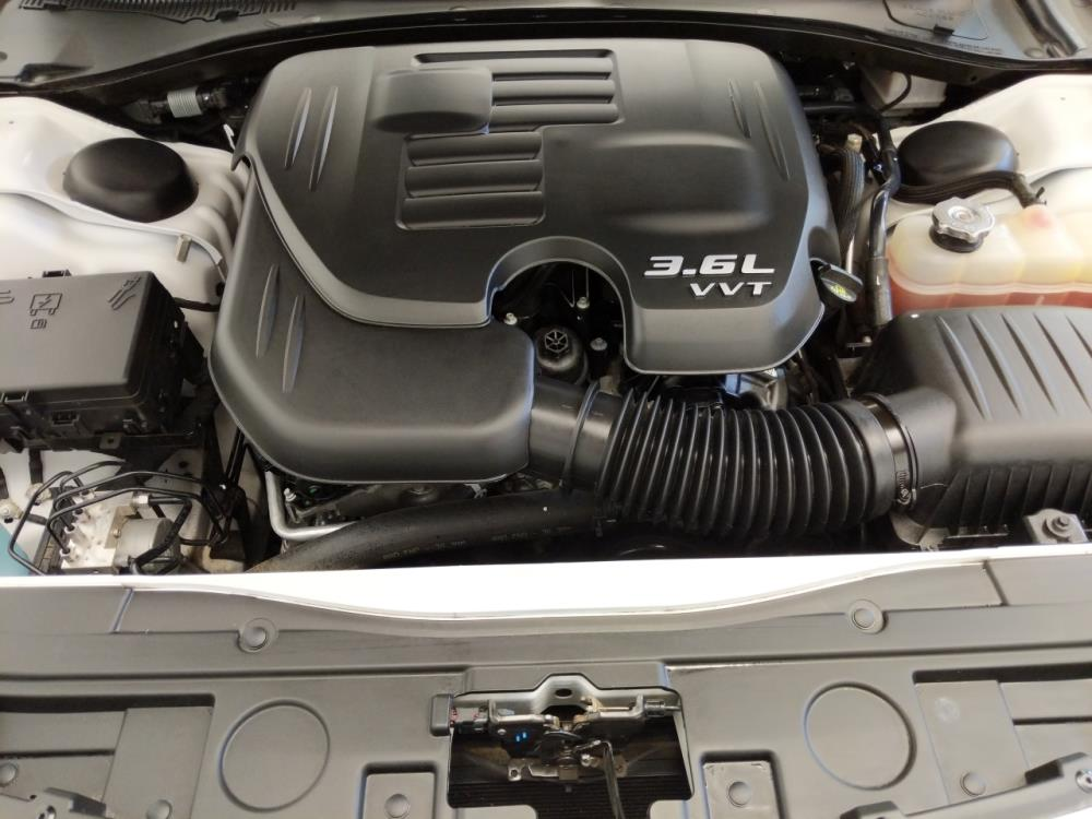 2016 Chrysler 300 300S Alloy Edition - 1380039314