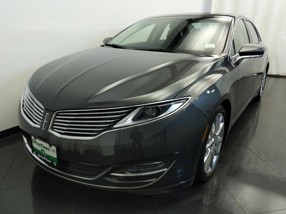 houston mkc sale ford in state img college at dealers dealership lincoln used for inc cars