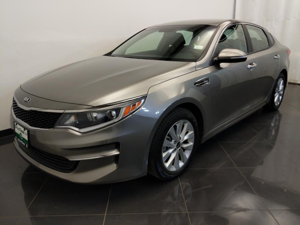 2017 kia optima lx for sale in corpus christi 1380040333 drivetime. Black Bedroom Furniture Sets. Home Design Ideas
