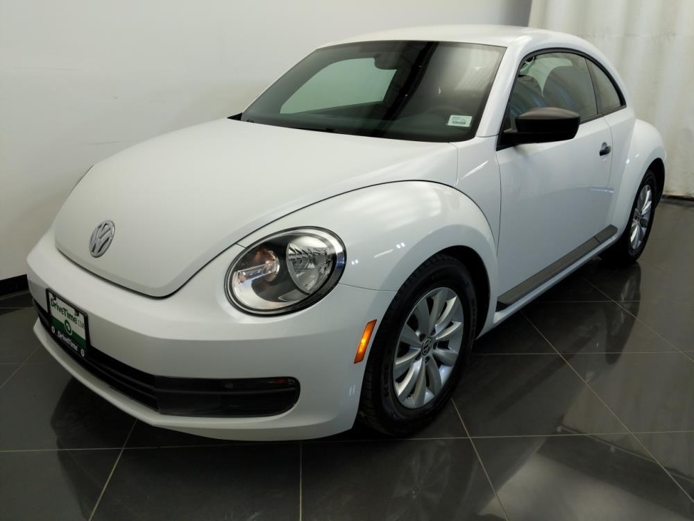 beetle e nashville in for sale volkswagen lf full
