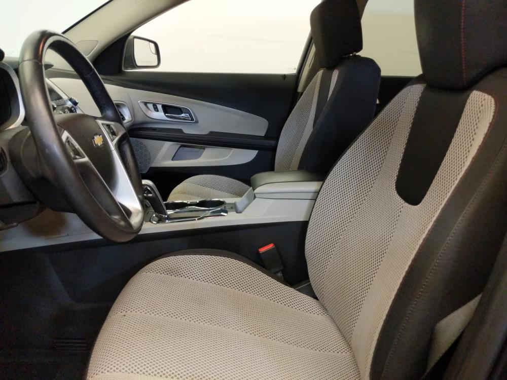 2014 Chevrolet Equinox LT - 1380041242