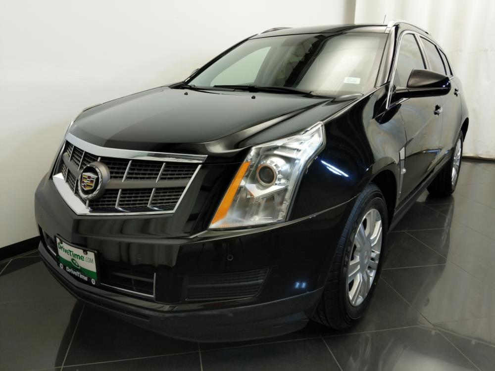 car used large image featured cadillac reviews autotrader srx review