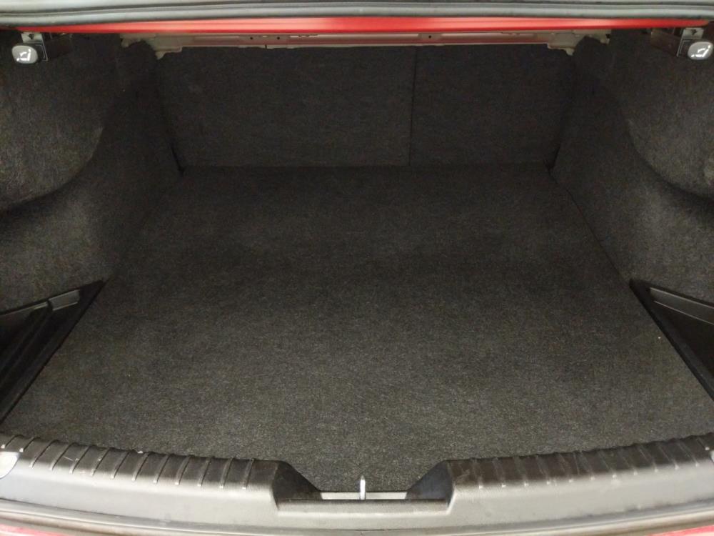 2017 Mazda Mazda6 Touring - 1380041565