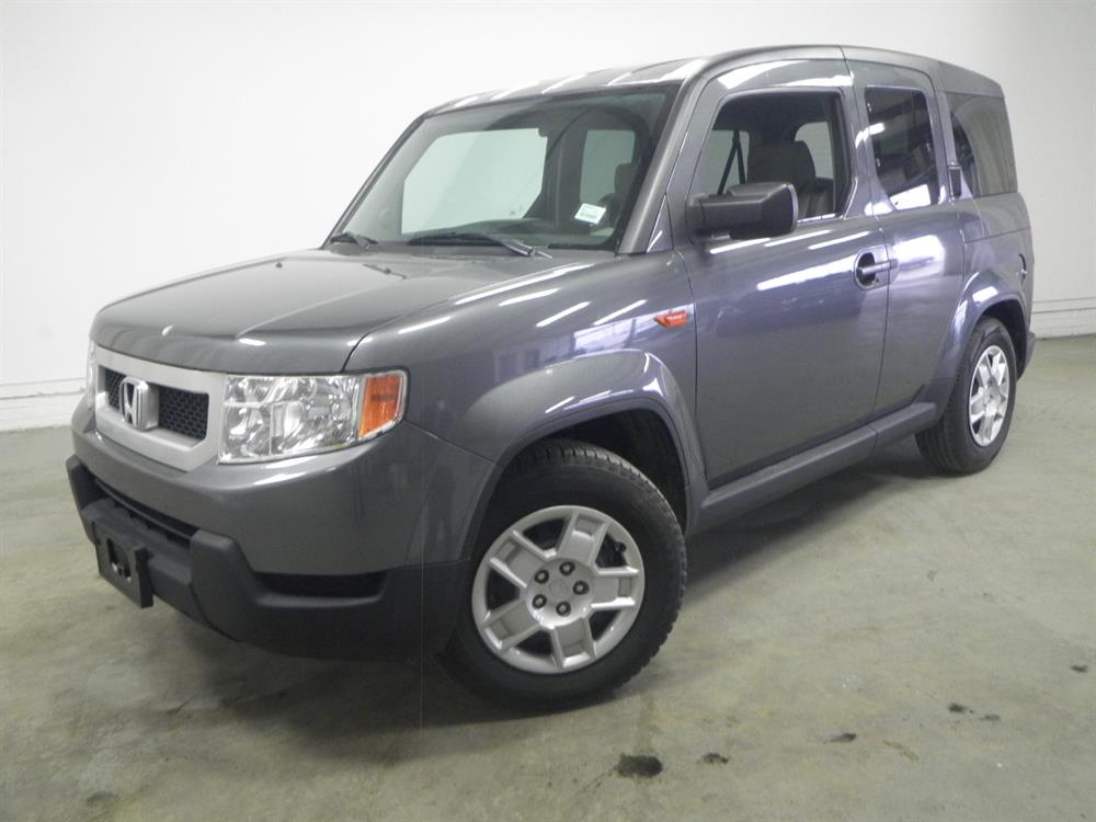 search over 182used cars trucks suvs online drivetime used cars. Black Bedroom Furniture Sets. Home Design Ideas